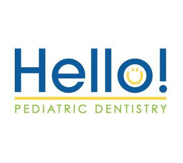 Hello-dentistry