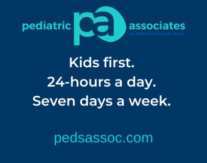 pediatric-associates-2019