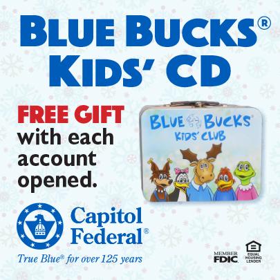 Capitol Federal Savings