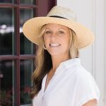Tiffany Basinger