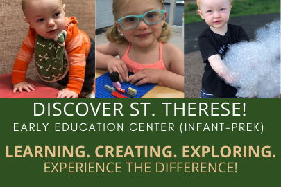 St. Therese Early Education Center