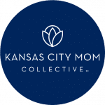 Kansas City Mom Collective
