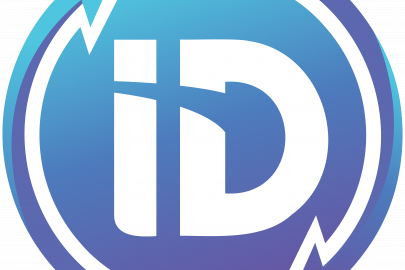 iD Tech Online Logo - Circle Only (1)
