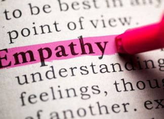 """pic of """"empathy"""" in dictionary"""