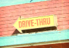 Kansas City Drive-Thru Guide