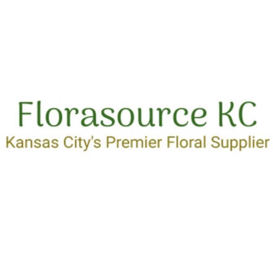 Florasource logo
