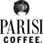 Parisi Coffee