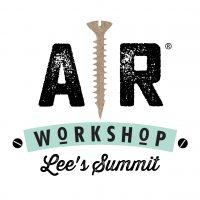 logo-LeesSummit-01 - AR Workshop Lee_s Summit MO