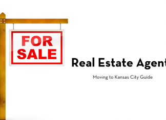 Real Estate Agents in Kansas City
