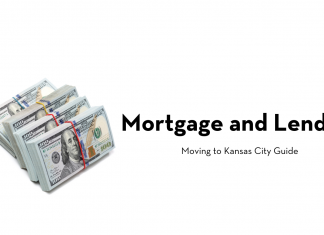 Mortgage and Lending Resources in Kansas City
