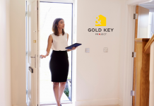 Gold Key Project