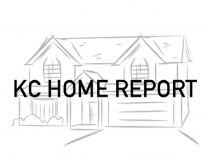 KC Home Report