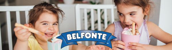 Belfonte Dairy