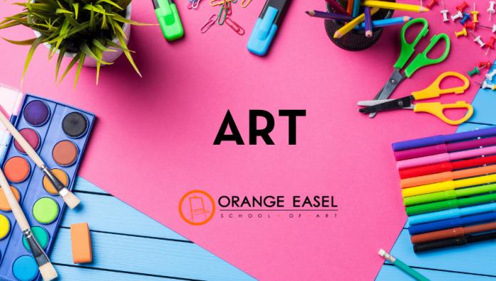 art classes in kansas city