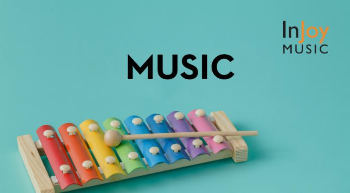 Music lessons in Kansas City