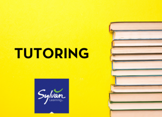 Tutoring - Activities Guide-3