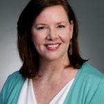 Dr. Kathryn Pieper, Children's Mercy