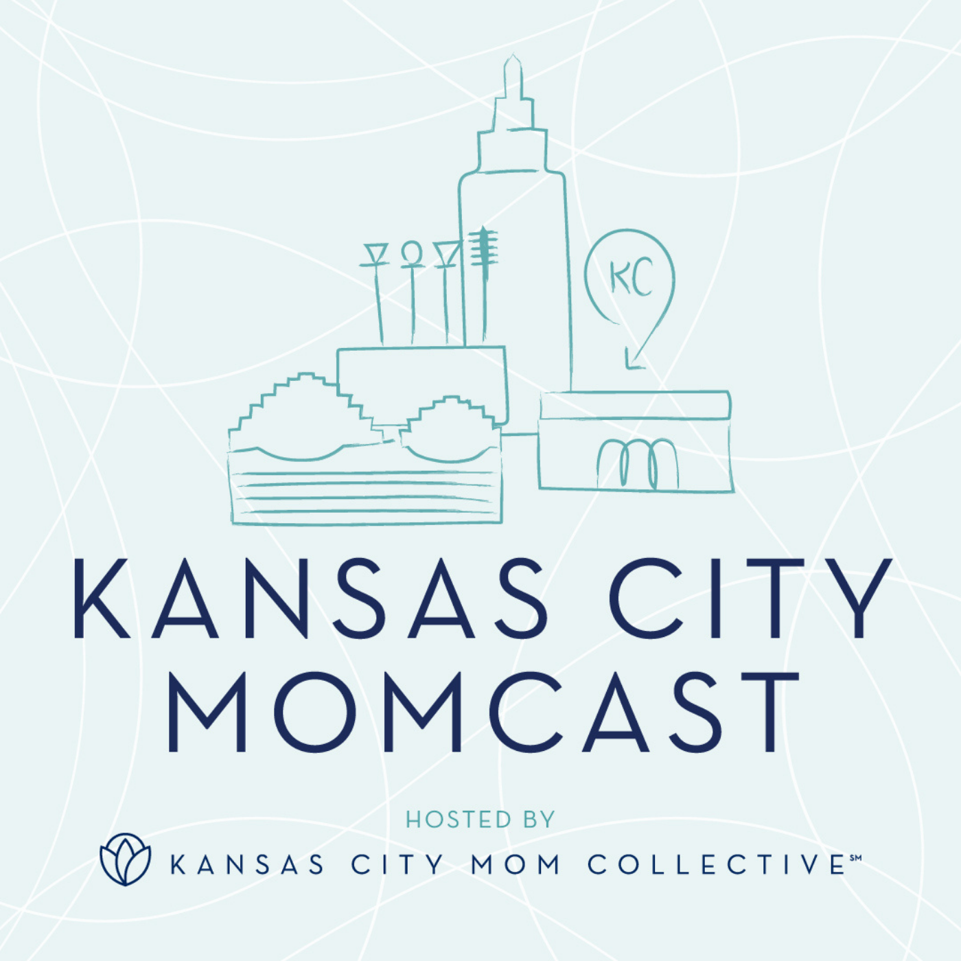 Kansas City MomCast